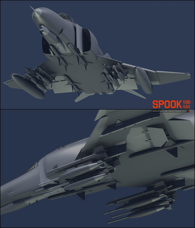 Spook150-151