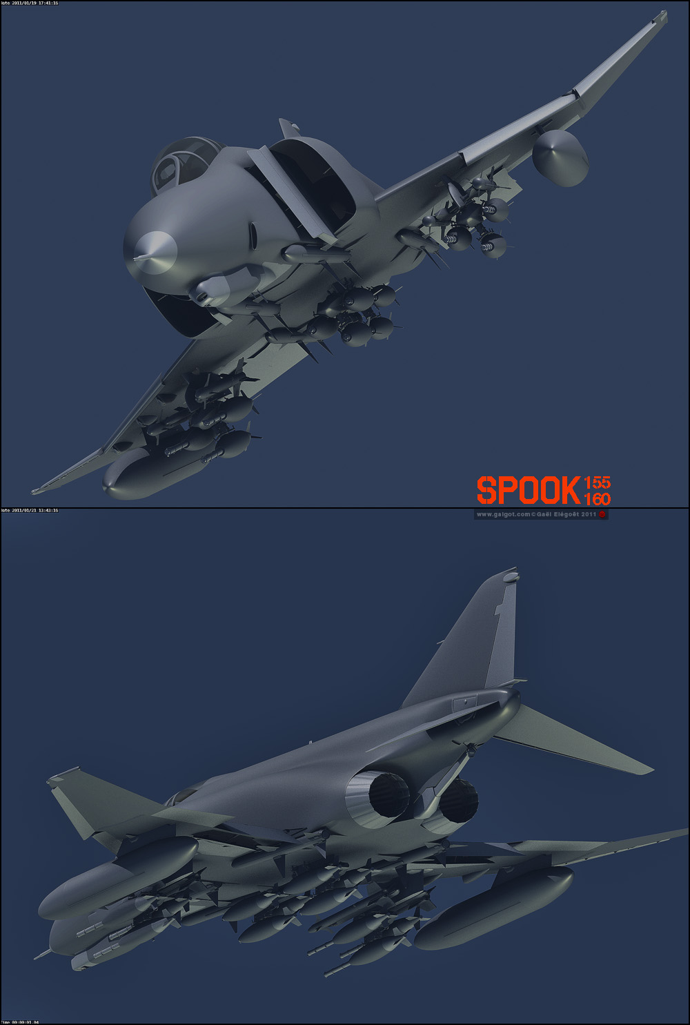 Spook155-160