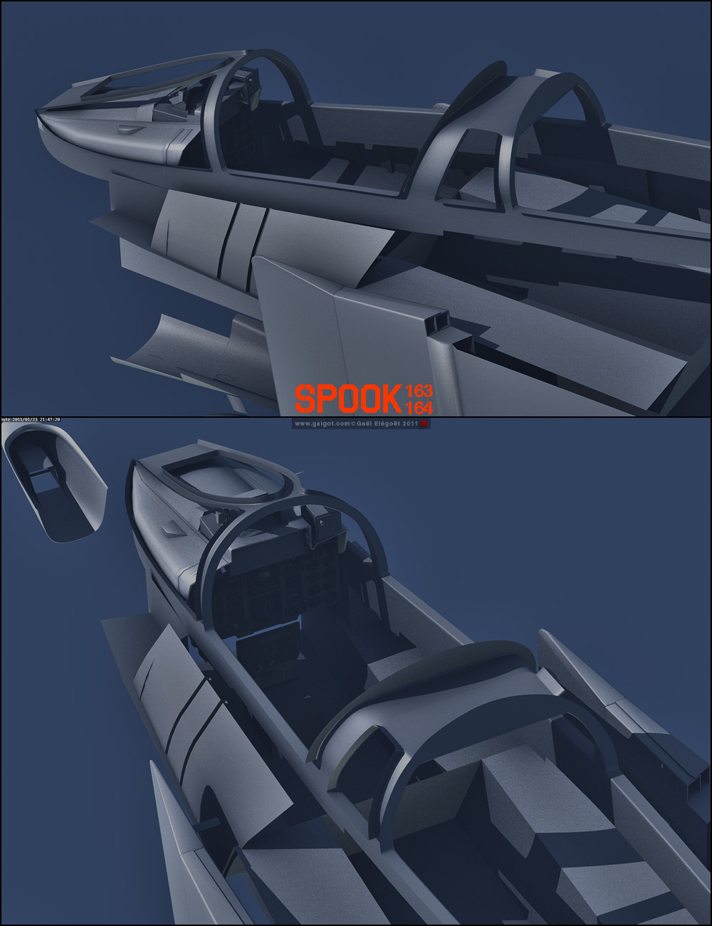 Spook163-164