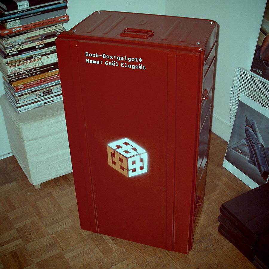 BookBox08