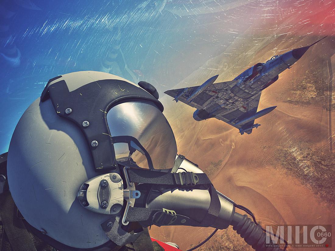 MIIIC0660-1100x825