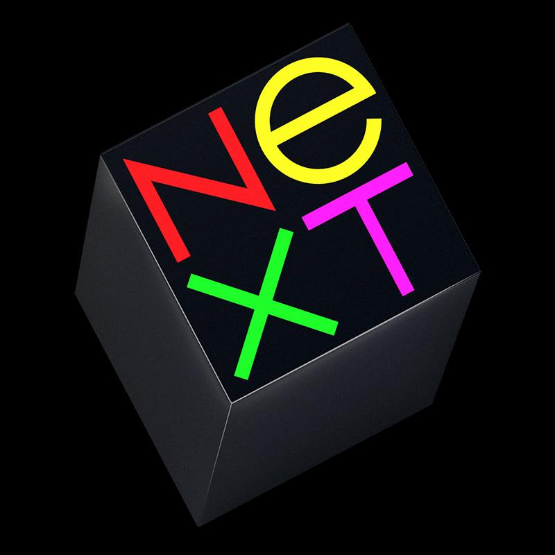 NeXThead
