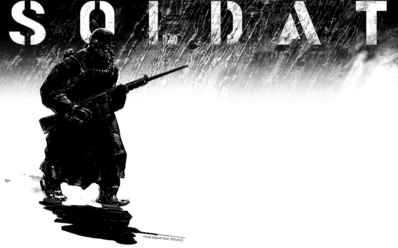 soldat900x1440-4